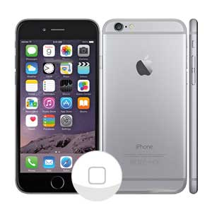 iPhone-6-Home-button-repair