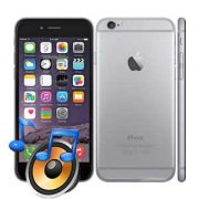 iPhone-6-Speker-repair,iPhone 6 no sound