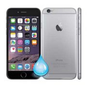 iPhone-6-Water-or-Liquid-Damag-Repair