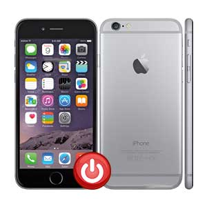 iPhone-6-power-button-repair,iPhone 6 power button not working