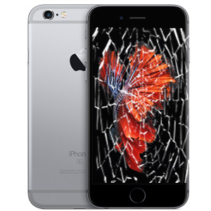 iPhone-6S-broken-screen-replacement