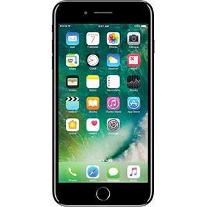 iPhone-7-Plus-Repair