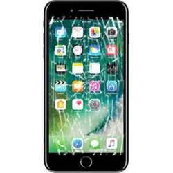 iPhone-7-Plus-broken-screen-replacement