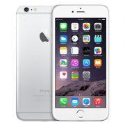 iPhone-6-Repair-Services