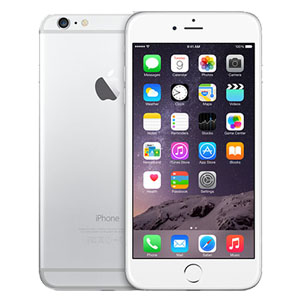 iPhone-6-Repair-Services